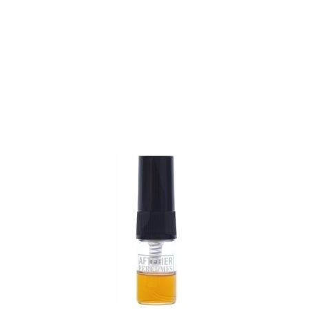 Sample Amber Tapestry EDP