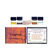 Fragrant: The Companion Kit