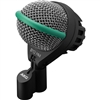 AKG D112 MKII Pro Dynamic Bass Drum/ Bass Guitar Microphone for Live/Studio