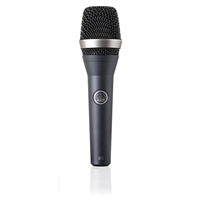 AKG D5 Vocal Hand-Held Microphone, AKGD5, D5, 3138X00070