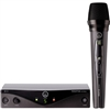 AKG Perception Wireless 45 Vocal Set BD U2 Microphone System