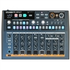 Arturia DrumBrute Impact Drum Machine