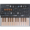 Arturia MicroFreak - Hybrid Analog/Digital Synthesizer