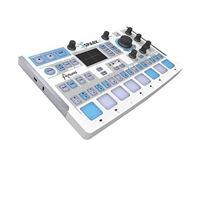 Arturia Sparkle - Hardware Controller and Software Drum Machine