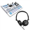 Arturia Sparkle - Hardware Controller and Software Drum Machine and Headphone