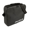 Audix Gear Bag