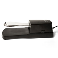 AxcessAbles DK-1 Universal Sustain Pedal