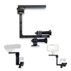 AxcessAbles ODM-1 Frame with Horse Shoe and Tripod mounts for GoPro
