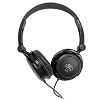 AxcessAbles SH-49 Stereo Headphones