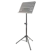 AxcessAbles SM-101 Conductor Sheet Music Stand
