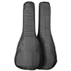 Axcessables Concert Ukulele Bag