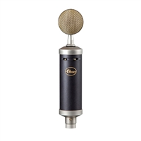 Blue Microphones Baby Bottle SL Classic Large-diaphragm Studio Condenser Microphone