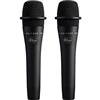 Blue Microphones enCORE 100 Studio-Grade Dynamic Performance Microphone Pair