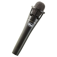 Blue Microphones enCORE 300 Vocal Condenser Microphone