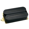 DiMarzio DP102 X2N Pickup Black