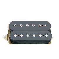DiMarzio DP103BK PAF 36th Anniversary Pickup Black