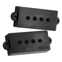DiMarzio DP122 Model P for Fender Bass Pickup