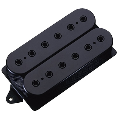 DiMarzio DP158 Evolution Neck Pickup - Black