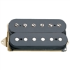 DiMarzio DP190 Air Classic Neck Pickup Black Neck