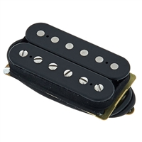 DiMarzio DP193BK Air Norton Humbucker Pickup - Black
