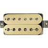 DiMarzio DP223CR PAF Bridge Humbucker 36th Anniversary Electric Guitar Pickup Creme Regular Spacing