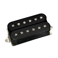 DiMarzio DP281 Rainmaker Neck Available in Standard Spacing only