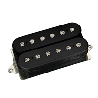 DiMarzio DP282F Dreamcatcher Bridge Available in F-Spacing only