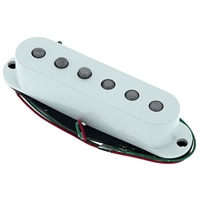 DiMarzio DP415 Area 58 Pickup Aged White