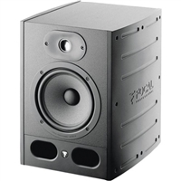 Focal Alpha 65 Active 2-Way 6.5' Near Field Professional Monitoring Speaker (Single)