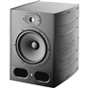 Focal Alpha 80 Active 2-Way 8' Near Field Professional Monitoring Speaker (Single)