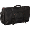 Gator G-Club Series Messenger Style Bag up to 25""