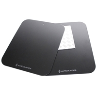 IsoAcoustics Extension Plate for Aperta Speaker Stands