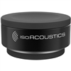 IsoAcoustics ISO-PUCK Modular Solution for Acoustic Isolation (2-Pack)