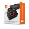JBL ACTPACK Active Speaker Starter Set with Mopads and Nano Patch