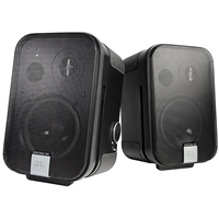 JBL C2PS CONTROL 2P  2-Speaker System, JBLC2PS, C2PS