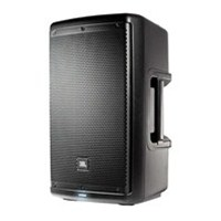 "JBL EON610 - 10"" Two-Way Multipurpose Self-Powered Sound Reinforcement Speaker, JBLEON610, EON610"