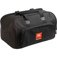 JBL Bags EON610-Bag w/ 10 mm Padding/Accessories/Carry Handles for EON610 New