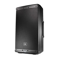"JBL EON612 - 12"" Two-Way Multipurpose Self-Powered Sound Reinforcement Speaker, JBLEON612, EON612"