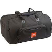 JBL Bags EON612-Bag w/ 10 mm Padding/Dual Accessories/Carry Handles for EON612