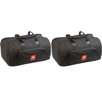 JBL Bags EON612-Bag  Padding with Handles for EON612 Speakers (Pair)