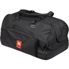 JBL Bags EON615-Bag w/ 10 mm Padding/Dual Accessories/Carry Handles for EON615