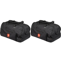 JBL Bags EON615-Bag with 10 mm Padding/Carry Handles for EON615 Speakers (Pair)