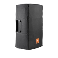 JBL Bags EON615-CVR - Padded Speaker Cover for JBL EON 615
