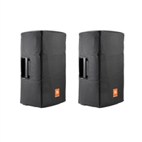 JBL Bags EON615-CVR - Padded Speaker Cover for JBL EON615 (Pair)