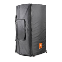 JBL Bags EON615-CVR-WX Deluxe Weather-Resistant Cover for EON615 Speaker New