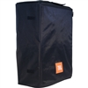JBL Bags JRX212-CVR-CX Convertible Cover for JRX212 Speakers