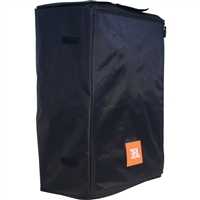 JBL Bags Convertible Cover for JRX212 Speakers