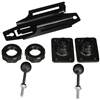 JBL MTC-2P Mounting Kit for C2PS, JBLMTC-2P, MTC-2P