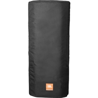JBL Bags PRX425-CVR Padded Cover for PRX425 Speaker (Black, Open Handles) New