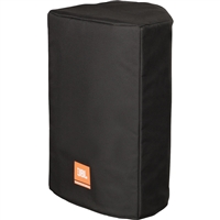 JBL Bags Deluxe Padded Cover for JBL PRX812W Speaker